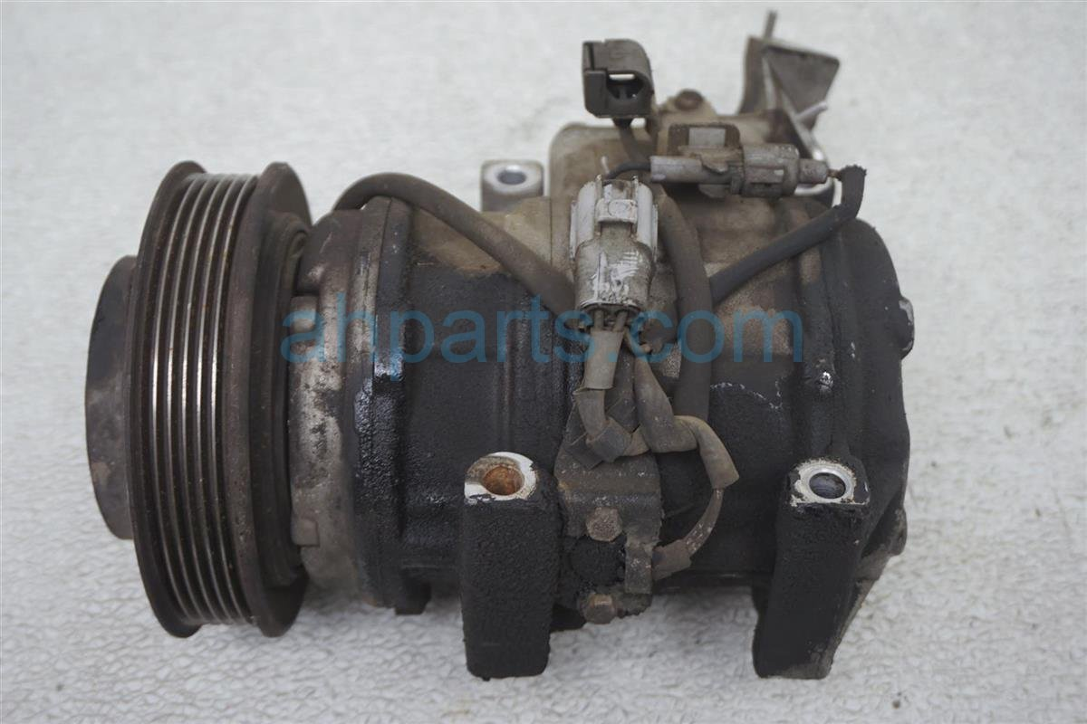 1994 Lexus Es300 + Clutch Ac Pump / Air Compressor 88320 33020 84 Replacement