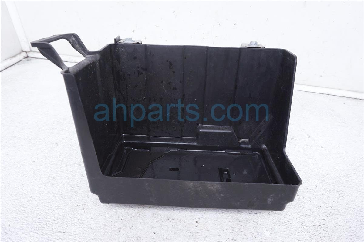 2017 Honda Civic Battery Tray 31521 TBA A11 Replacement