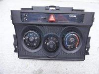 $45 Scion A/C   CLIMATE CONTROL