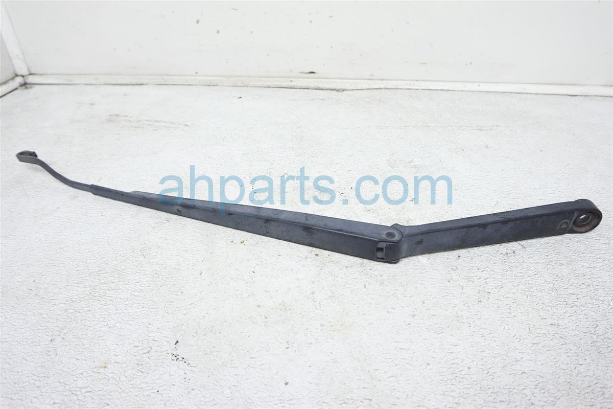 2006 Nissan Altima Passenger Windshield Wiper Arm 28886 8J000 Replacement