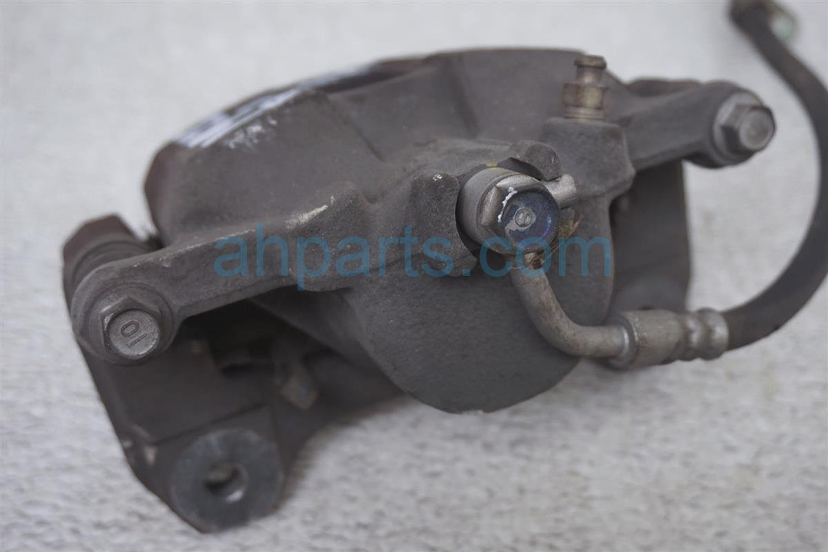 2006 Acura RSX Front Driver Brake Caliper 45019 S6M A01RM Replacement