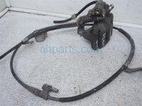 $40 Acura RR/R BRAKE CALIPER -