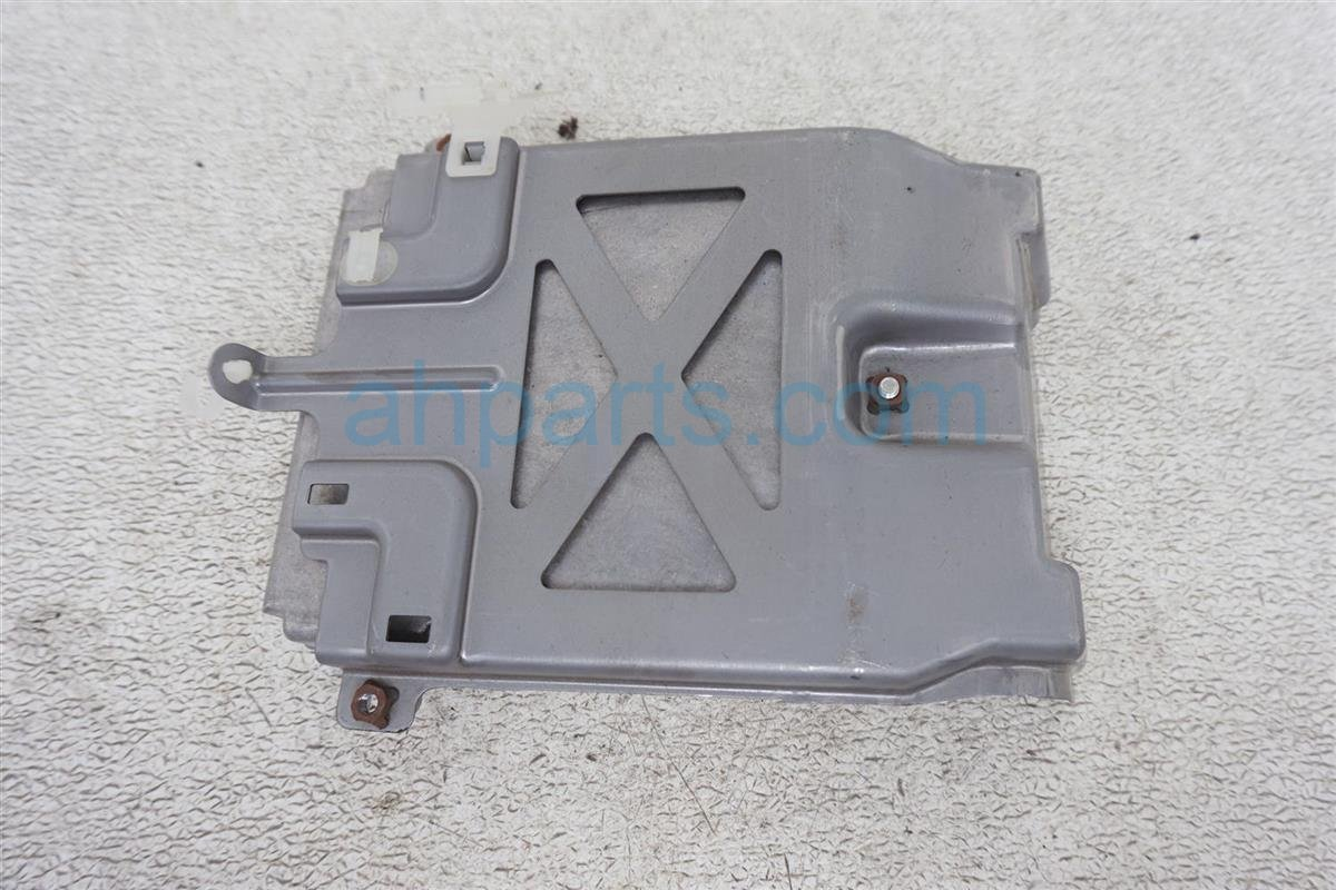 2006 Acura RSX Ecu Control Module / Engine Computer   Type S Replacement