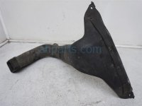 $60 Toyota AIR CLEANER INLET DUCT