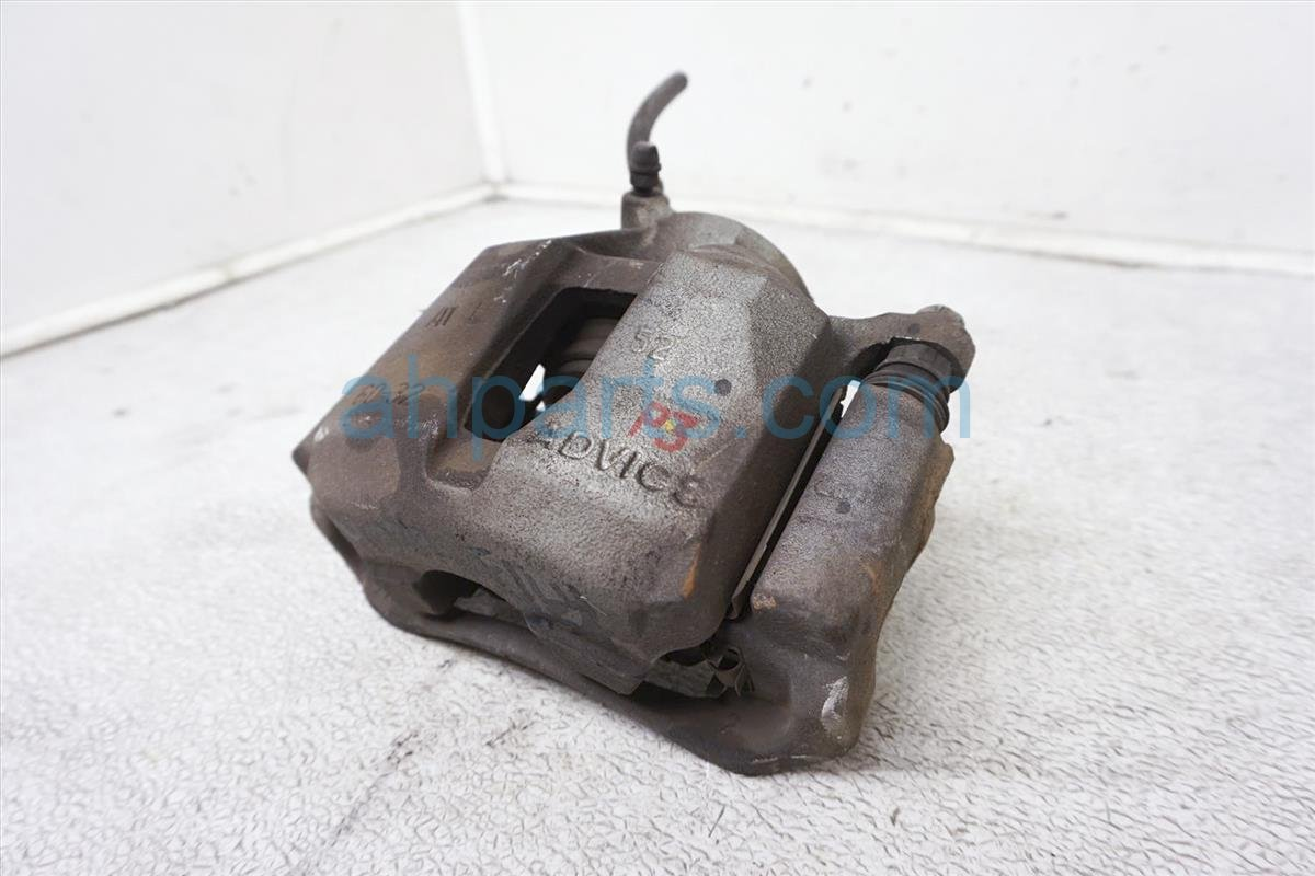 2011 Lexus Is 250 Front Driver Brake Caliper 47750 53080 Replacement