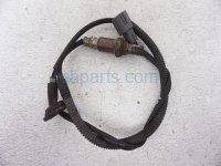 $40 Lexus OXYGEN SENSOR IN CAT
