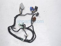 $40 Honda PCM SUB WIRE HARNESS