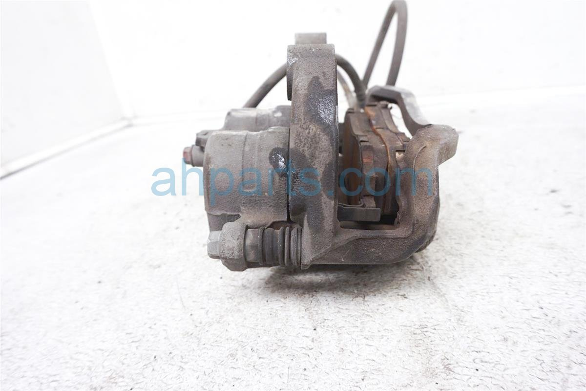 2008 Nissan 350z Front Passenger Brake Caliper   41001 CM40A Replacement