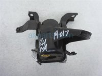 $75 Toyota RH ENGINE MOUNT