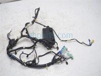 $125 Honda LH ENGINE ROOM WIRE HARNESS