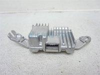 $60 Honda ACM CONTROL MODULE
