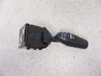 $30 Honda WIPER COMBINATION SWITCH