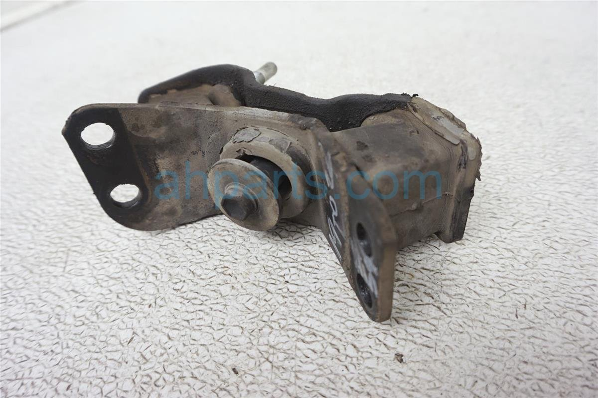 1994 Lexus Es300 Engine/motor Engine Side Mount 12372-0A020 Replacement