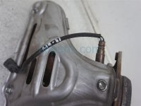 $50 Toyota EXHAUST MANIFOLD AIR FUEL SENSOR