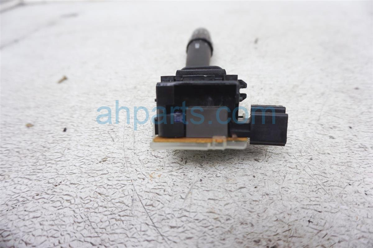 1999 Lexus Gs 400 Combo Windshield Wiper Column Switch 84652 30490 Replacement