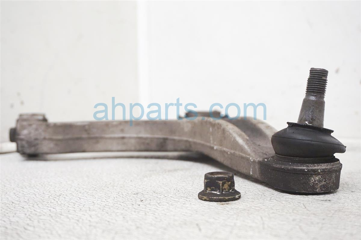 1999 Lexus Gs 400 Rear Driver Upper Control Arm   48790 30052 Replacement
