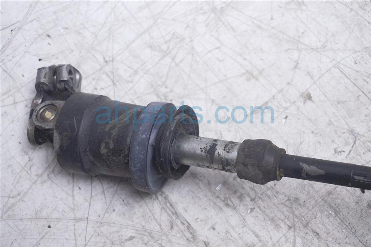 1999 Lexus Gs 400 Gear Box Power Steering Rack And Pinion 44200 30290 Replacement