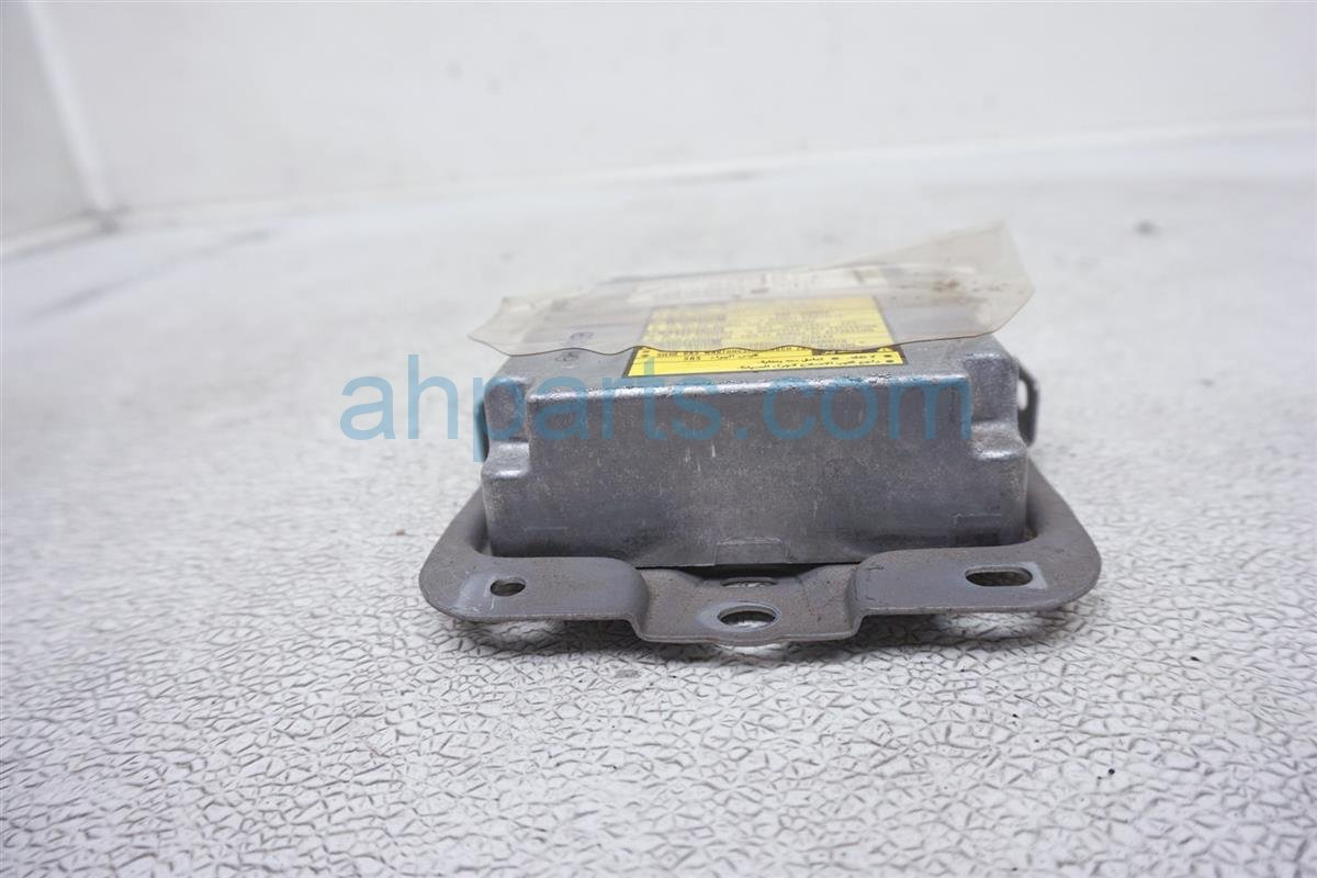 1999 Lexus Gs 400 Srs Airbag Computer Module 89170 30231 Replacement