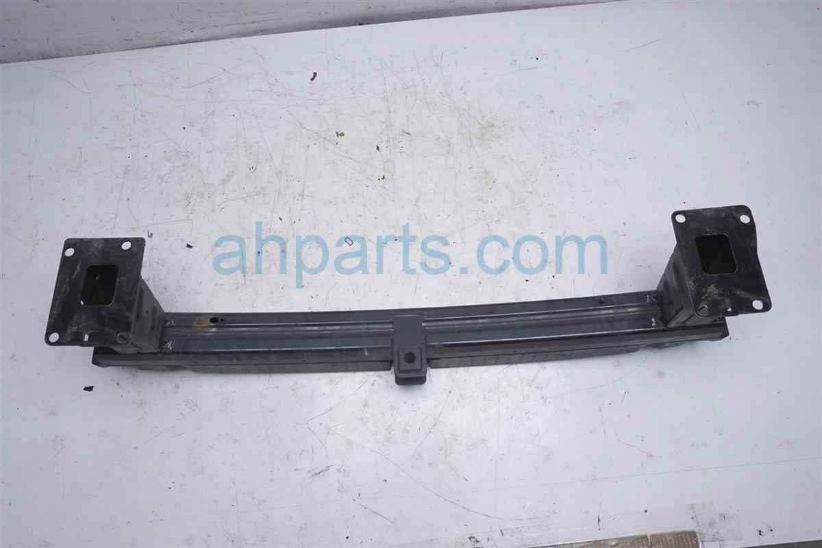 2007 Nissan Sentra Bumper Front Reinforcement Bar / Beam 62036 ET000 Replacement