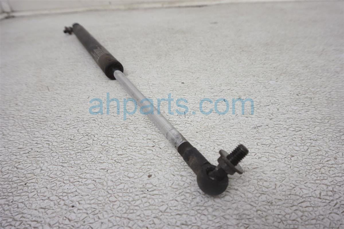 2006 Acura RSX Driver Trunk Strut / Stay Opener 04746 S6M Z21 Replacement