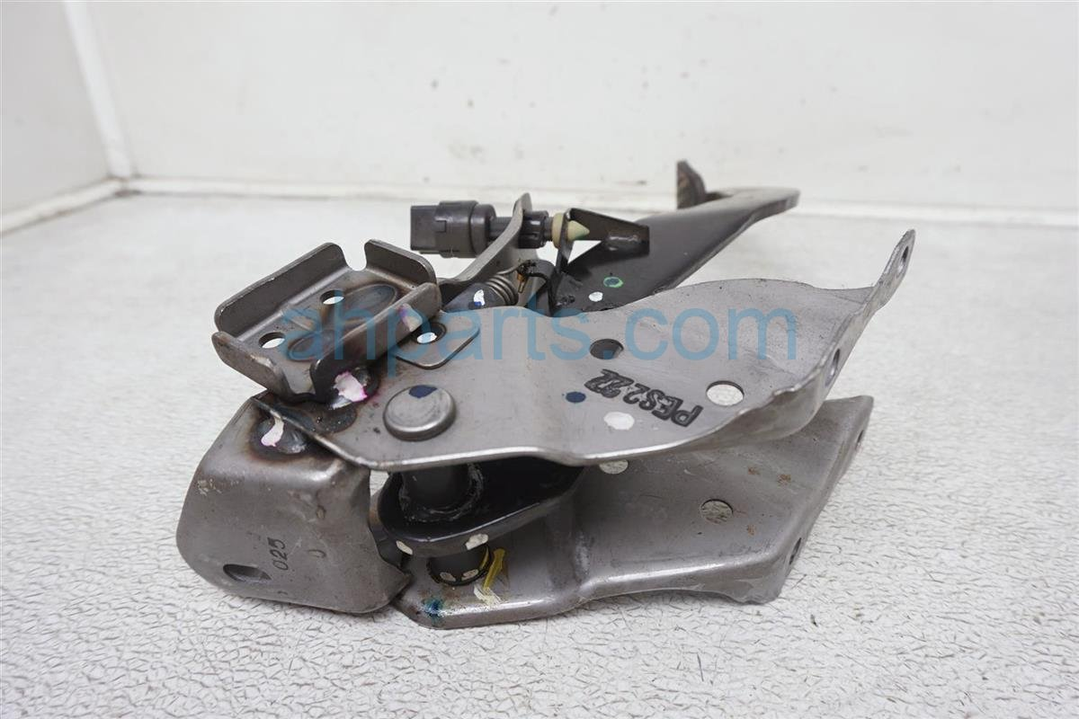 2006 Acura RSX Brake Pedal Assy 46600 S6M A01 Replacement