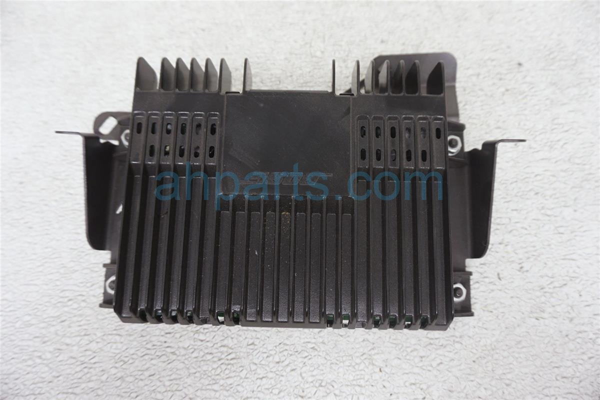 2006 Acura RSX Audio Amplifier (bose) 39186 S6M A03 Replacement