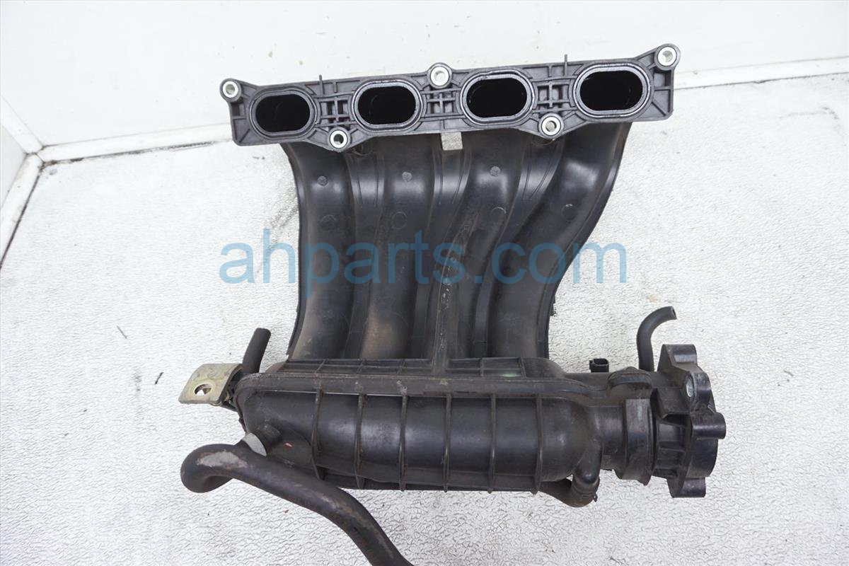 2007 Nissan Sentra Intake Manifold 14001 ET00A Replacement