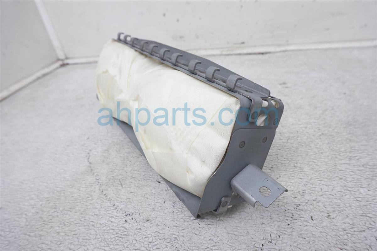 2007 Nissan Altima Passenger Dashboard Airbag 98515 JA08A Replacement