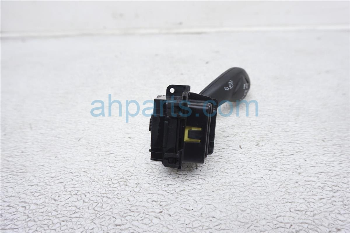 2018 Ford Mustang Column / Combo Wiper Switch DG9Z 17A553 BA Replacement