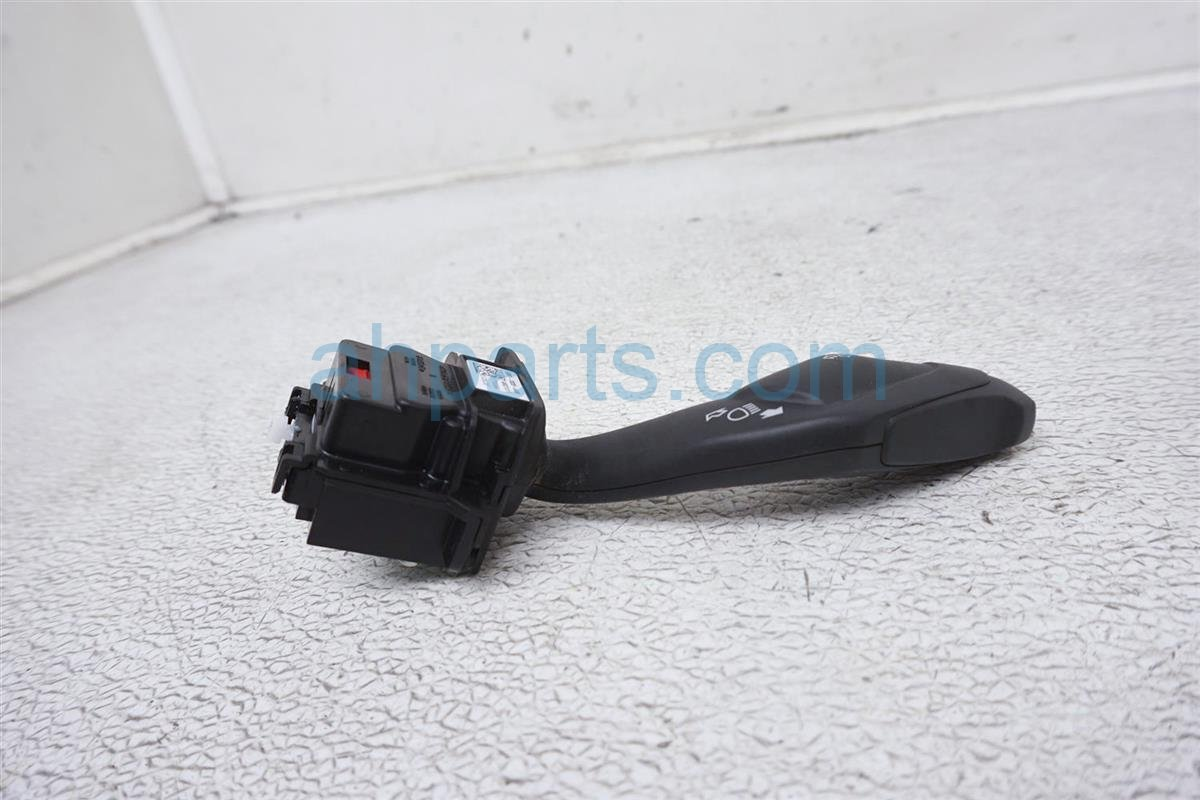 2018 Ford Mustang Combo Headlight Column Switch EG9Z 13341 AA Replacement