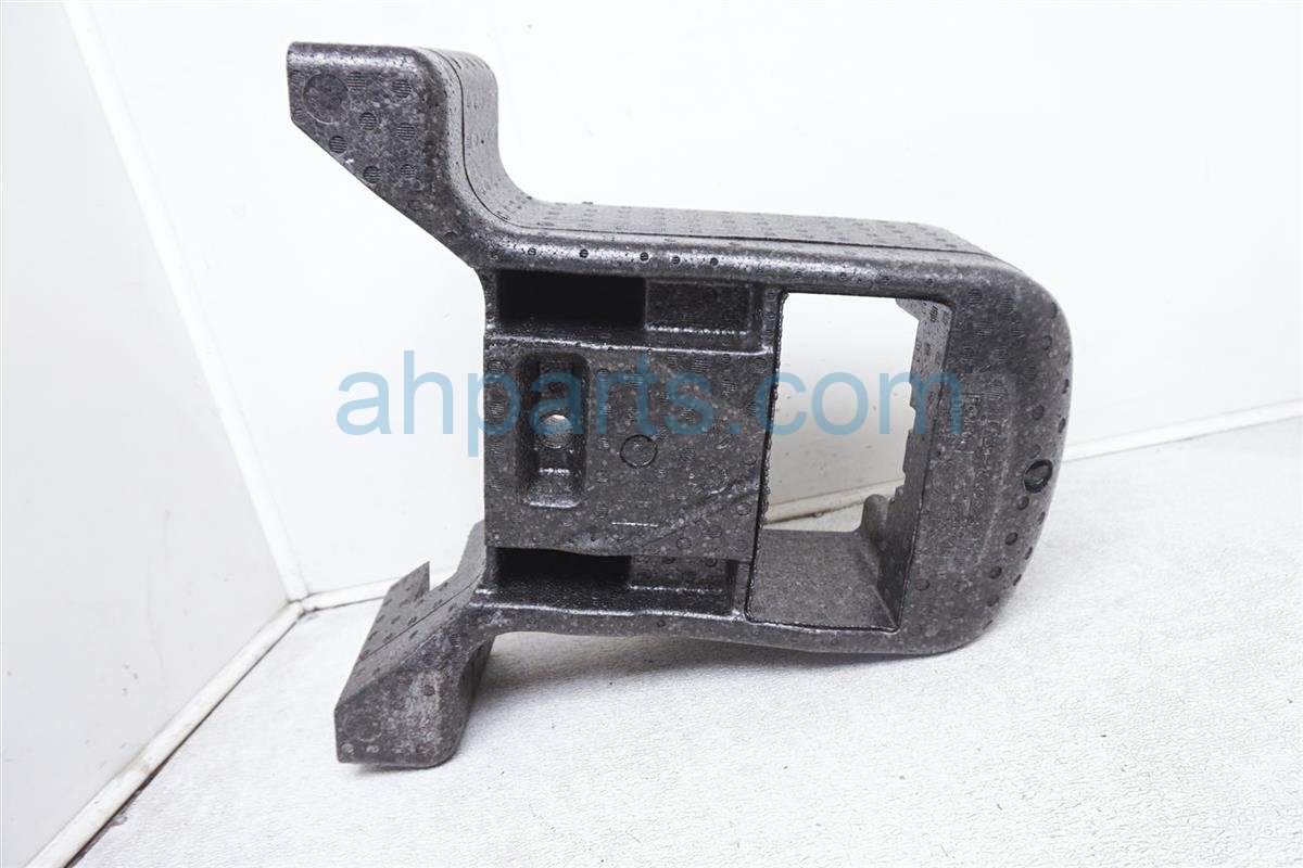 2018 Ford Mustang Jack Tool Foam Holder ES7Z 1424 A Replacement