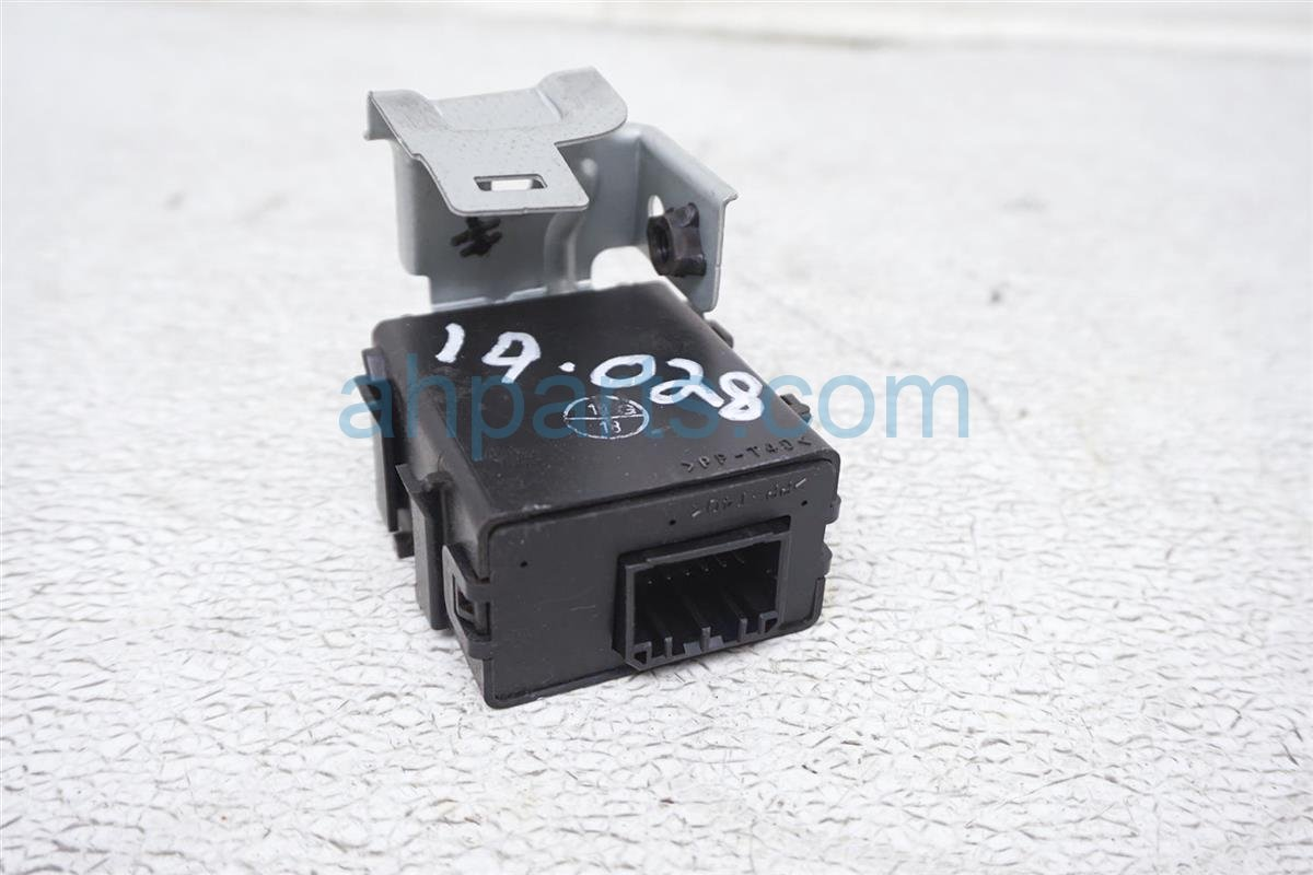 2006 Acura RSX Auto Cruise Controller 36700 S6M A21 Replacement