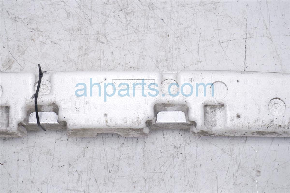 2007 Toyota Prius Bumper Front Reinforcement Bar / Beam   52131 47070 Replacement
