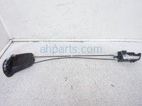 $40 Toyota RR/LH DOOR LATCH ACTUATOR LOCK