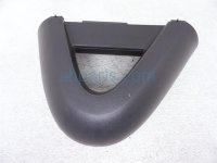 Nissan LH HEAD REST PROTECTOR