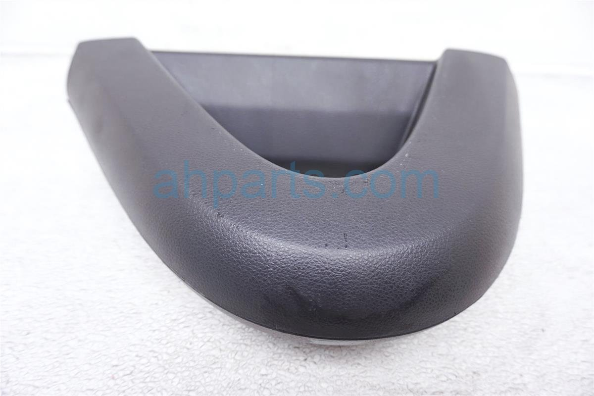 2008 Nissan 350z Headrest Driver Head Rest Protector 93131 CE400 Replacement