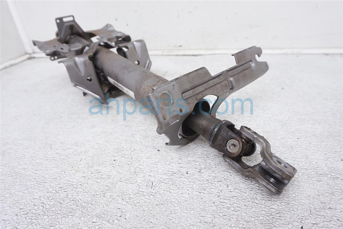 2008 Nissan 350z Shaft Steering Column   48810 CF61A Replacement