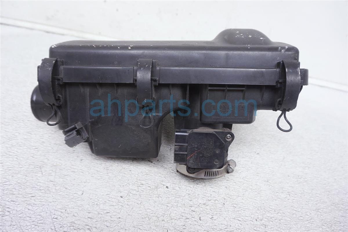 2007 Toyota Prius Air Cleaner Intake Box 17700 21150 Replacement
