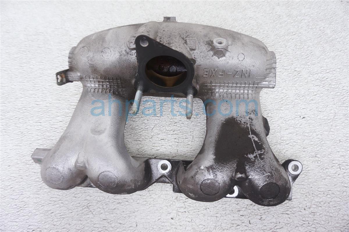 2007 Toyota Prius Intake Manifold 17101 21060 Replacement