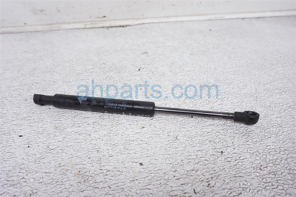 2008 Nissan 350z Passenger Trunk Strut / Stay Opener 84430 CE400 Replacement