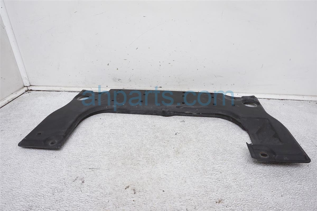 2011 Lexus Is 250 Front Back Cover Splash Shield 51442 30181 Replacement