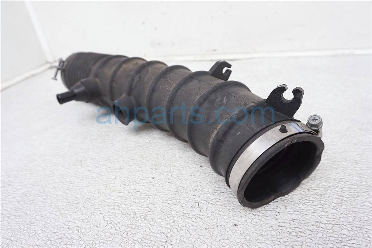2011 Lexus Is 250 Intake Air Cleaner Air Flow Tube 17881 31260 Replacement