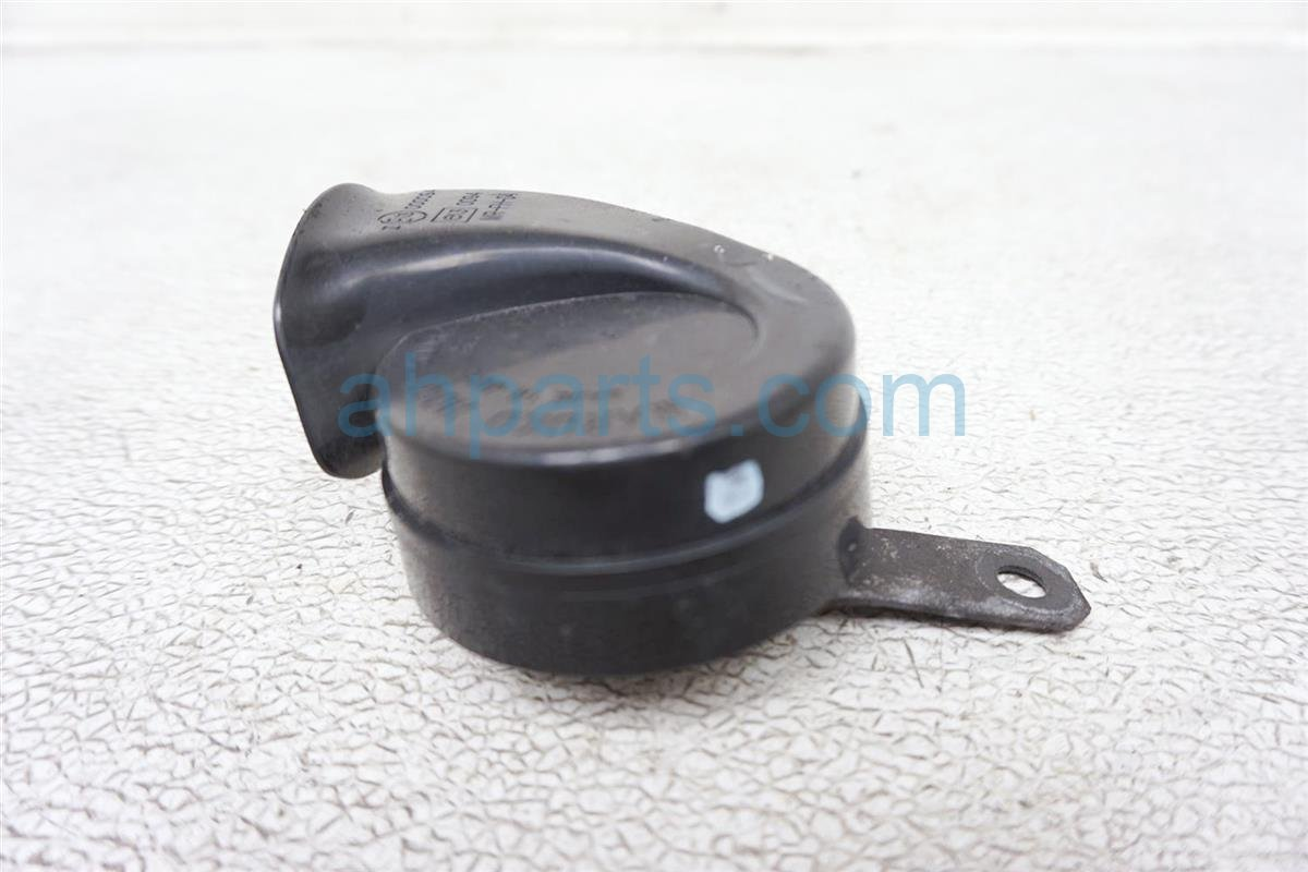 2011 Lexus Is 250 High Note Horn 86510 30700 Replacement