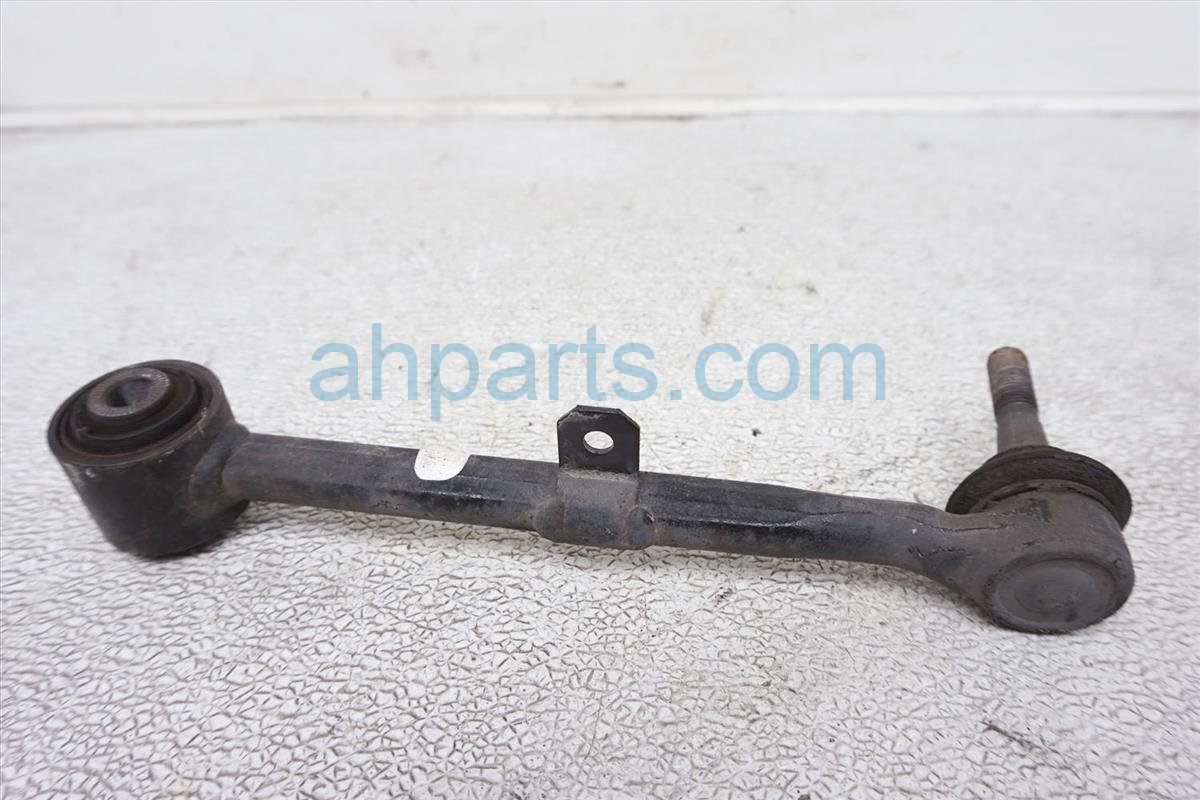 2011 Lexus Is 250 Lower Rear Driver Intermediate Control Arm 48706 53020 Replacement