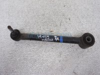 $30 Lexus RR/RH BACK UPPER CONTROL ARM