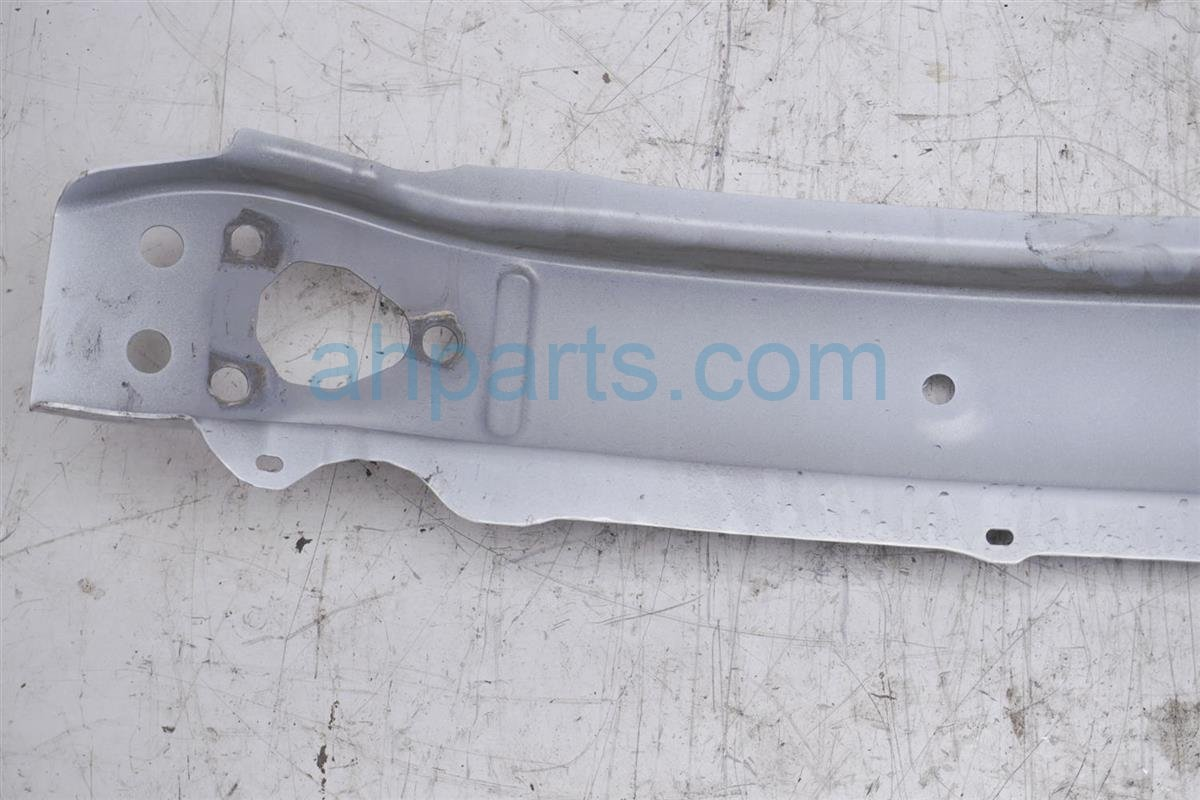 2016 Toyota Prius Bumper Front Reinforcement Bar / Beam 52021 52100 Replacement