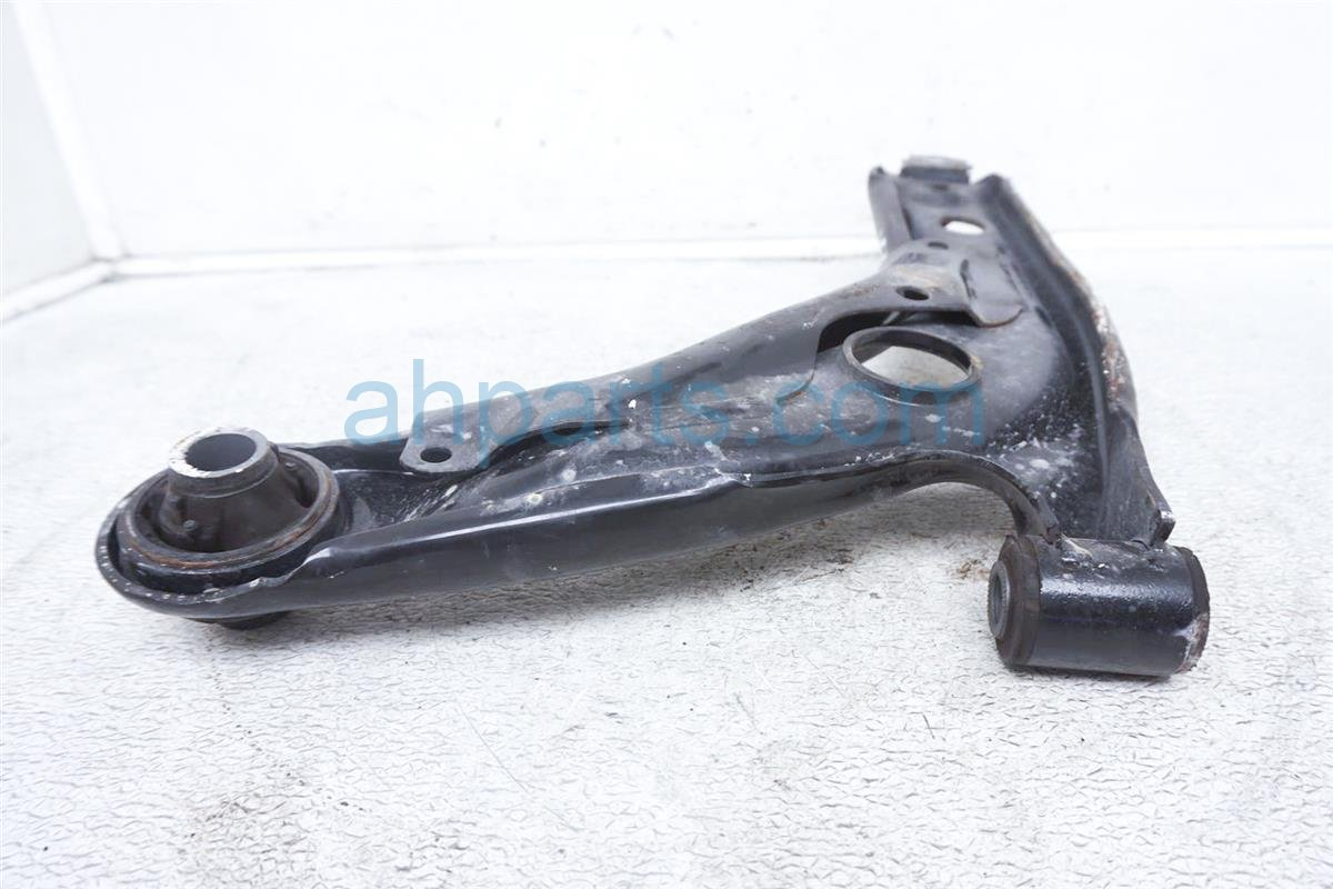 2016 Toyota Prius Front Passenger Lower Control Arm 48068 59145 Replacement