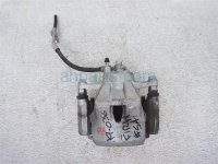 $45 Toyota FR/RH BRAKE CALIPER -