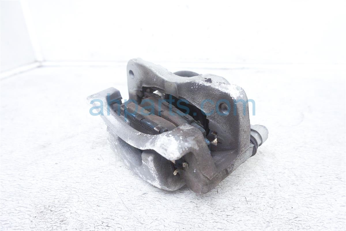 2016 Toyota Prius Front Driver Brake Caliper   47750 52280 Replacement