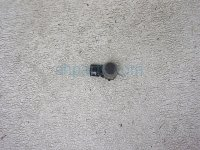 Ford REAR BUMPER PARKING SENSOR